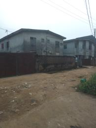 3 bedroom Flat / Apartment for sale Okunola Egbe/Idimu Lagos