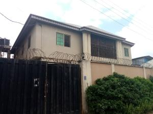 10 bedroom Shared Apartment Flat / Apartment for sale Isheri Pipeline Alimosho Lagos