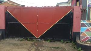 6 bedroom House for sale 8 Olabopo Daramola Close Sango Ota Ado Odo/Ota Ogun