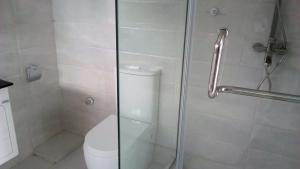 4 bedroom Detached Duplex House for sale Lekki Palm City Estate Ajah Ajah Lagos