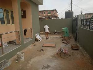 1 bedroom mini flat  Mini flat Flat / Apartment for rent Off Adeniyi jones, road, Ikeja, lagos Adeniyi Jones Ikeja Lagos