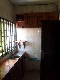 3 bedroom Flat / Apartment for rent Off Herbert Macaulay Way Ebute Metta Yaba Lagos