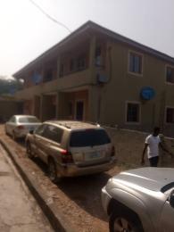 1 bedroom mini flat  Mini flat Flat / Apartment for rent Orioke Ogudu-Orike Ogudu Lagos
