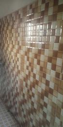 2 bedroom Flat / Apartment for rent Off Irorun street, Alapere Alapere Kosofe/Ikosi Lagos