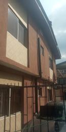2 bedroom Flat / Apartment for rent Off Irorun street, Alapere Alapere Kosofe/Ikosi Lagos