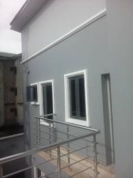 2 bedroom Flat / Apartment for rent Magodo GRA Phase 2 Magodo GRA Phase 2 Kosofe/Ikosi Lagos