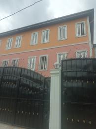 2 bedroom Flat / Apartment for rent OffAgidi road Alapere Alapere Kosofe/Ikosi Lagos