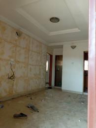 1 bedroom mini flat  Flat / Apartment for rent Off Pako Busstop  Akoka Yaba Lagos