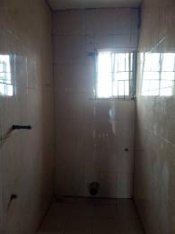 1 bedroom mini flat  Flat / Apartment for rent Off Banwo Street Ogudu Orioke, Ogudu Ogudu-Orike Ogudu Lagos
