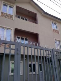 5 bedroom House for sale Along Maryland Shopping Mall Shoprite Mende Maryland Lagos
