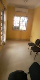 Commercial Property for rent Ago palace way  Ago palace Okota Lagos