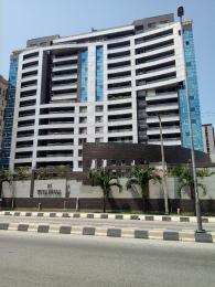 3 bedroom Blocks of Flats House for rent Old Ikoyi Ikoyi Lagos