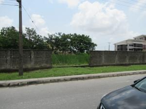 Land for sale Osborne Osborne Foreshore Estate Ikoyi Lagos