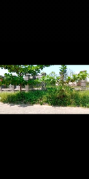 Mixed   Use Land Land for sale Road 22A, VGC Lekki Lagos