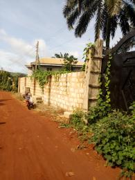 Residential Land Land for sale Ikenga junction nsukka Nsukka Enugu