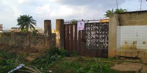 Residential Land Land for sale David Drive Abakpa Enugu Enugu
