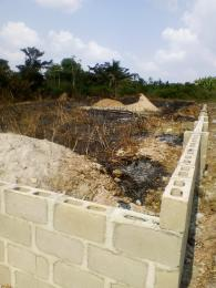 Residential Land Land for sale Iju love bus stop Sango Ota Ado Odo/Ota Ogun