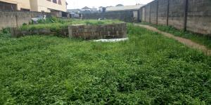 Residential Land Land for sale Omojuwa estate Mile 12 Kosofe/Ikosi Lagos