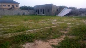 Land for sale grreenspring school, Awoyaya Ajah Lagos