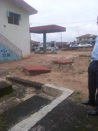 Office Space Commercial Property for sale Along Eleyele-Ido Road Eleyele Ibadan Oyo