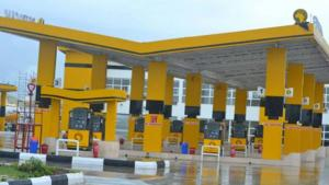 Commercial Property for sale Lekki/Ajah exp road  Ajah Lagos