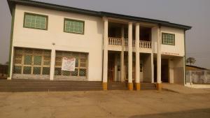 Workstation Co working space for sale Ojopoode Ojoo along Oyo Ilorin new express way Ojoo Ibadan Oyo