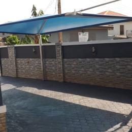 3 bedroom Detached Bungalow House for sale - Magboro Obafemi Owode Ogun