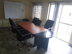 5 bedroom Detached Duplex House for rent off Adeyemi Lawson Bourdillon Ikoyi Lagos
