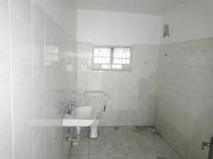 5 bedroom Semi Detached Duplex House for rent Idowu Olaitan Phase 2 Gbagada Lagos