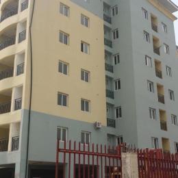 3 bedroom Blocks of Flats House for sale ikate elegusi Ikate Lekki Lagos