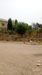 Residential Land Land for sale Behind Zeus hotel Mabushi Abuja