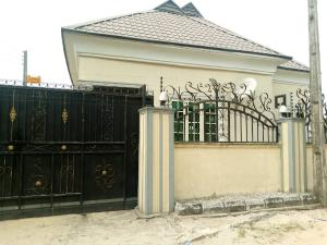 3 bedroom Flat / Apartment for sale Otokutu Ughelli South Delta