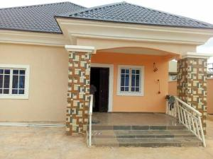 4 bedroom House for sale independence layout IgboEze North Enugu
