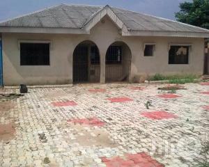 4 bedroom Detached Bungalow House for sale Odongunyan Ikorodu Lagos
