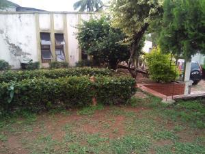 4 bedroom Flat / Apartment for sale General Gas Akobo Ibadan Oyo