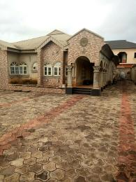 4 bedroom House for sale aboru iyana ipaja lagos Pipeline Alimosho Lagos