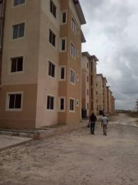 4 bedroom Block of Flat for sale Ajelogo Mile 12 Kosofe/Ikosi Lagos