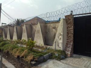 4 bedroom Detached Bungalow House for sale Oribanwa Ibeju-Lekki Lagos