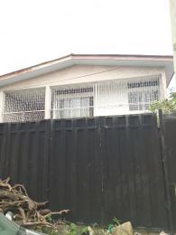 4 bedroom Flat / Apartment for rent Off Awolowo Road Falomo Ikoyi Lagos