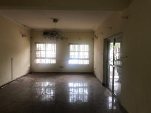 4 bedroom Semi Detached Duplex House for sale Legislative quarters zone D Apo Abuja