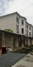 4 bedroom Terraced Duplex House for rent Mojisola Onikoyi Estate Ikoyi Lagos