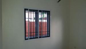 4 bedroom House for rent MayFair Gardens,Awoyaya Eputu Ibeju-Lekki Lagos