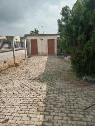 4 bedroom Semi Detached Bungalow House for sale Mayfair Gardens Estate Eputu Ibeju-Lekki Lagos