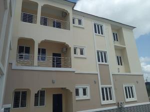 3 bedroom Flat / Apartment for rent Close to American International school Durumi Abuja