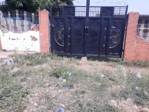 Mixed   Use Land Land for sale 53 Haruna street ifako ijaiye off college road  Ifako-ogba Ogba Lagos
