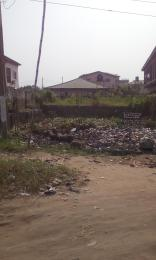 Land for sale grandmate Isolo Lagos