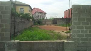 Land for sale Along Maryland Shopping Mall Shoprite Mende Maryland Lagos
