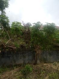 Residential Land Land for rent Mosafote town Via Ibafo town Owode Obafemi LGA Ogun state Ibafo Obafemi Owode Ogun