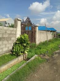 Mixed   Use Land Land for sale Off Agboyi Road, Alapere Ketu Lagos