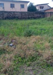 Residential Land Land for sale @main Oluyole optima Ibadan Oluyole Estate Ibadan Oyo